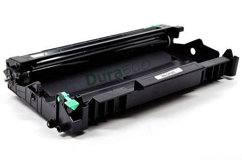 DR360 Compatible Drum Cartridge