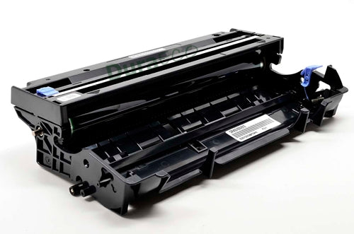 DR400 DR500 DR510 Compatible Drum Cartridge