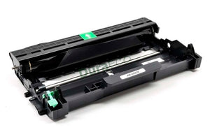 DR420 Compatible Drum Cartridge