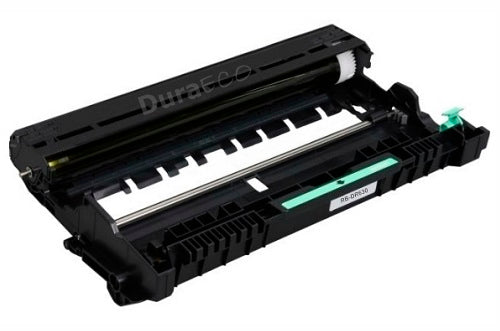 DR630 Compatible Drum Cartridge