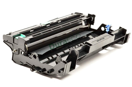 DR720 Compatible Drum Cartridge