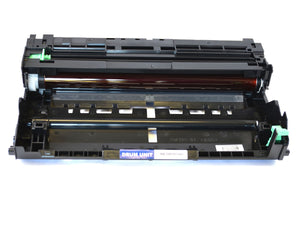 DR820/890 Compatible Drum Cartridge