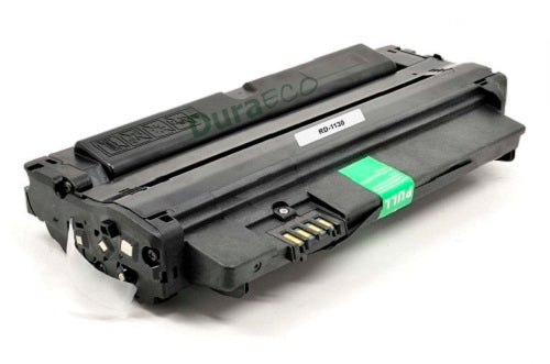 330-9523, 1130 Compatible Black Toner Cartridge