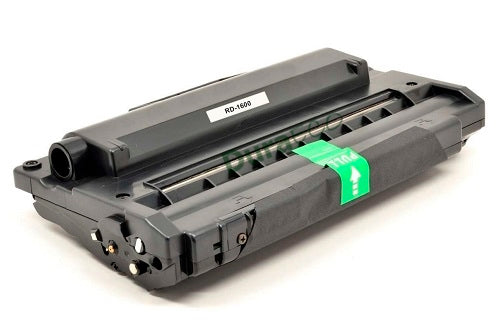 310-5417, 1600 Compatible Black HY Toner Cartridge