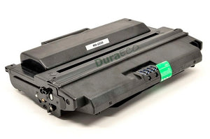 330-2209, 2335 Compatible Black HY Toner Cartridge