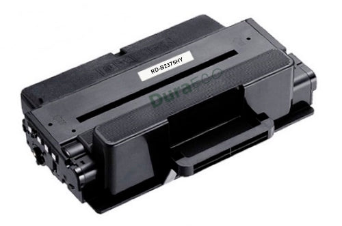 593-BBBJ, B2375 Compatible Black HY Toner Cartridge