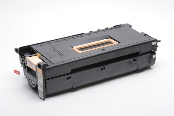1145, 28P1882 Black MICR USA Reman. Toner Cartridge
