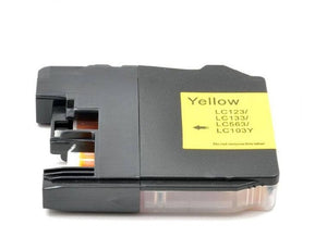 LC103 Compatible HY Inkjet Cartridge
