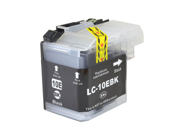 LC10E XXL Compatible HY Inkjet Cartridge