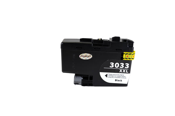 LC3033 XXL Compatible HY Inkjet Cartridge