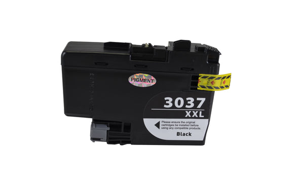 LC3037 XXL Compatible HY Inkjet Cartridge