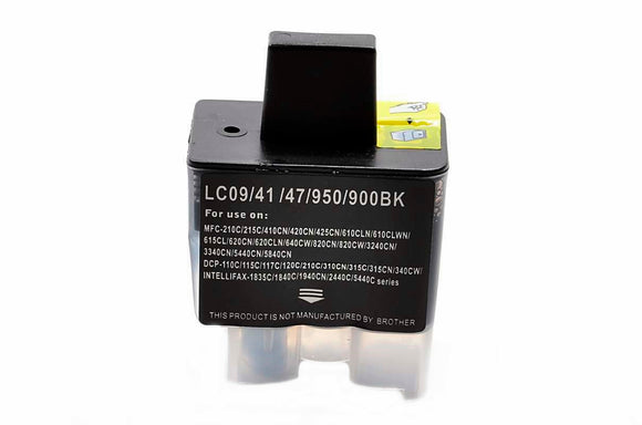 LC41 Compatible Inkjet Cartridge