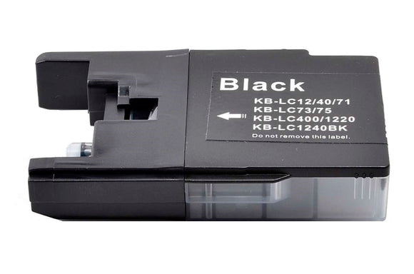 LC75 Compatible Inkjet Catridge
