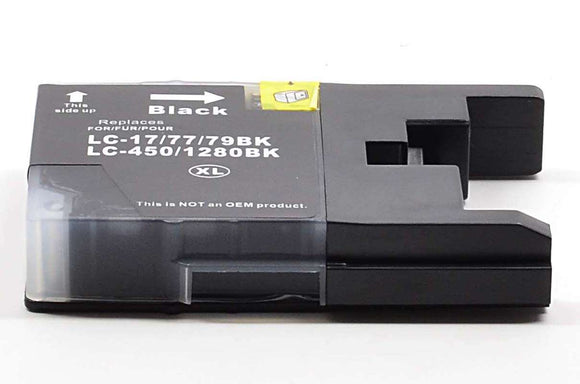 LC79 Compatible HY (XL) Inkjet Cartridge