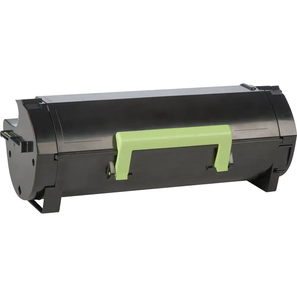 50F1X00 Compatible Mono Toner Cartridge