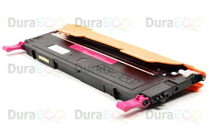 CLT-M409S, CLP-315 Magenta Compatible Color Toner Cartridge