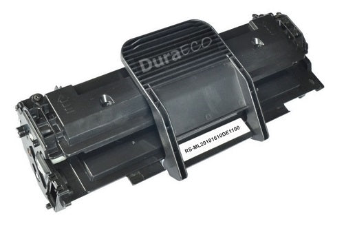 1100, 1110, 310-6640, 310-7660 Compatible Black Toner Cartridge