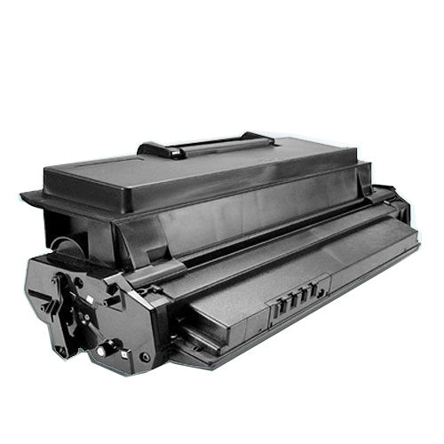 PS-ML2550DA Premium Compatible Mono Laser Toner. Replacement for Samsung ML-2550DA