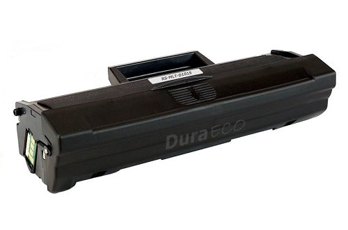 MLT-D101S Black Compatible Toner Cartridge