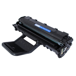 MLT- D117S Premium Compatible Mono Laser Toner. Replacement for Samsung SCX-4650, 4650F, 4650N, 4652F, 4655F, 4655FN