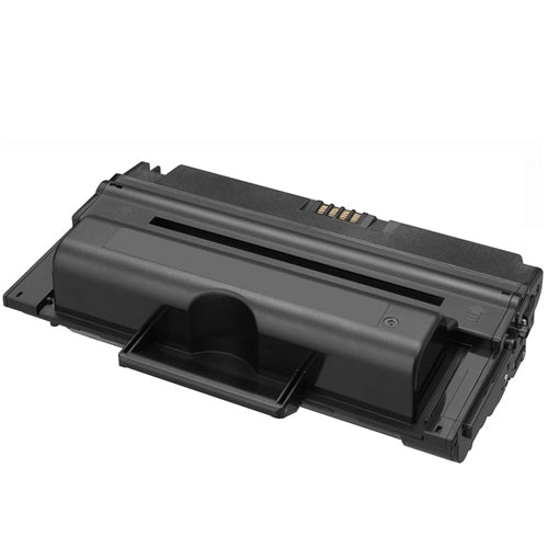 MLT-D206L Black HY MICR USA Reman. Toner Cartridge