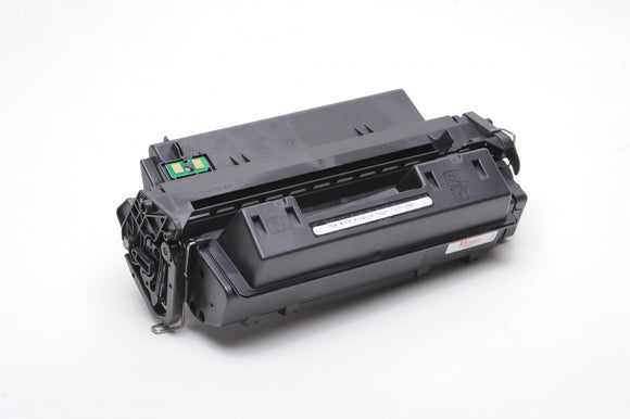 Q2610A Black MICR USA Reman. Toner Cartridge