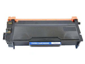 TN850/820 Compatible Mono Toner Cartridge