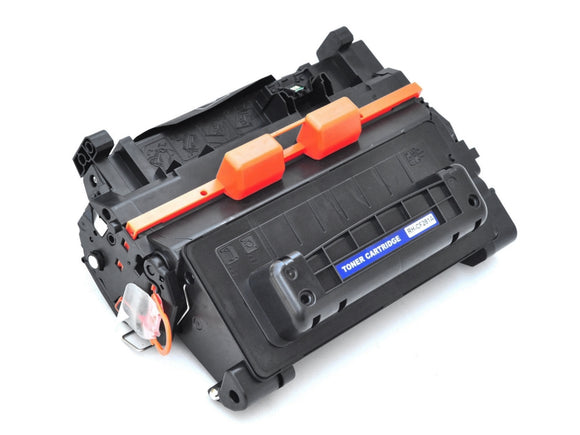 CF281X Black HY MICR USA Reman. Toner Cartridge