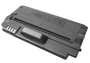 ML-D1630A Black Compatible Toner Cartridge