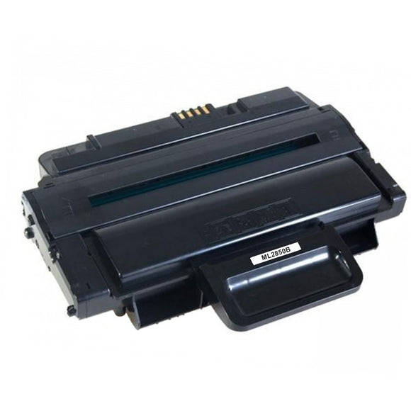 ML-D2850B Black Compatible HY Toner Cartridge
