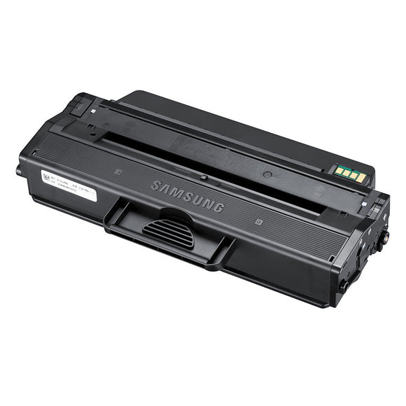 MLT-D103L Black Compatible Toner Cartridge