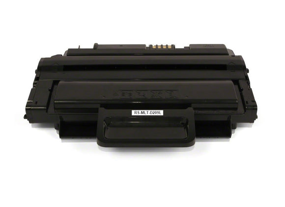 MLT-D209L,  MLT-D209L/XAA Black Compatible HY Toner Cartridge