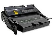 ST1532, STI-204537H, 39V1586 Black HY MICR USA Reman. Toner Cartridge