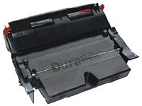 ST9120, STI-204520, 12A7849 Black MICR USA Reman. Toner Cartridge