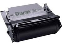 STI-201130, 12A79891 Black MICR USA Reman. Toner Cartridge