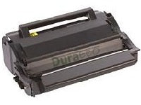 ST9222, 1222 Black MICR USA Reman. Toner Cartridge