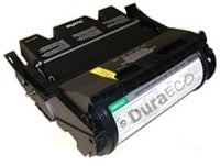 ST1332, STI-204527, STI-204528, 75P5108 Black MICR USA Reman. Toner Cartridge