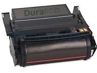 ST915, STI-204069X, 012A5500 Black HY MICR USA Reman. Toner Cartridge