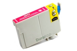 T099320 (T099) Remanufactured Magenta Inkjet Cartridge