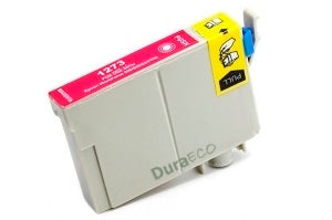 T127320 (T1273) Remanufactured Magenta Inkjet Cartridge