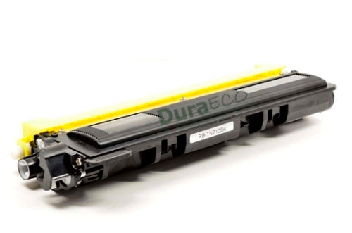 TN210BK Compatible Black Toner Cartridge