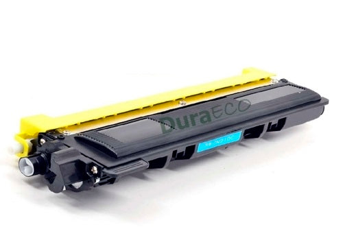 TN210C Compatible Cyan Toner Cartridge