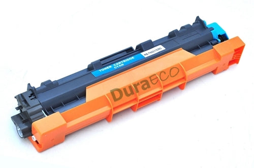 TN225C TN221C Compatible Cyan HY Toner Cartridge