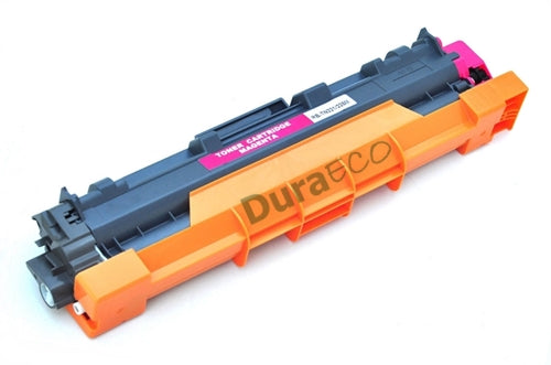 TN225M TN221M Compatible Magenta HY Toner Cartridge