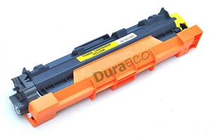 TN225Y TN221Y Compatible Yellow HY Toner Cartridge