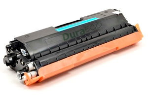 TN315C TN310C Compatible Cyan HY Toner Cartridge