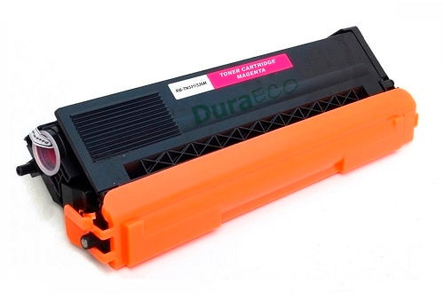 TN336M TN331M Magenta Compatible Color High Yield Toner Cartridge