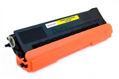 TN336Y TN331Y Yellow Compatible Color HY Toner Cartridge