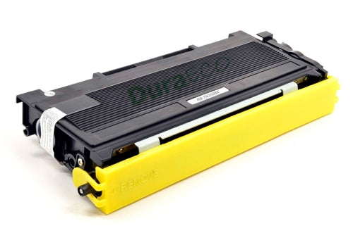 TN350 Compatible Black Toner Cartridge