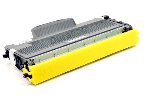 TN360 Compatible Black Toner Cartridge